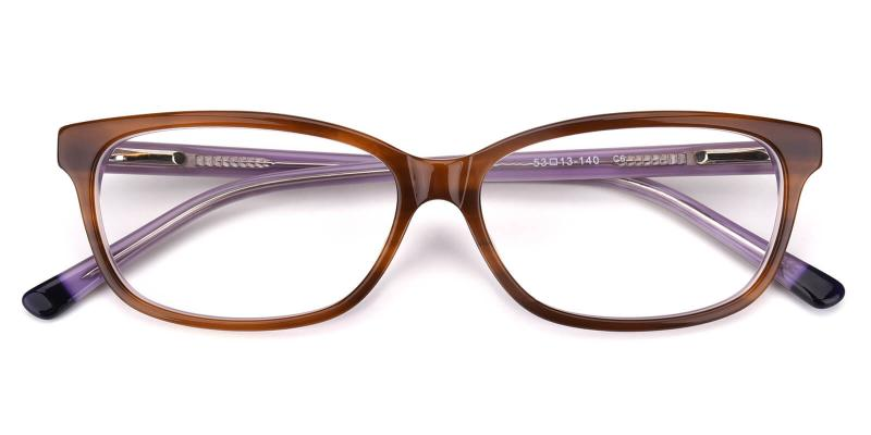 Zion-Brown-Eyeglasses