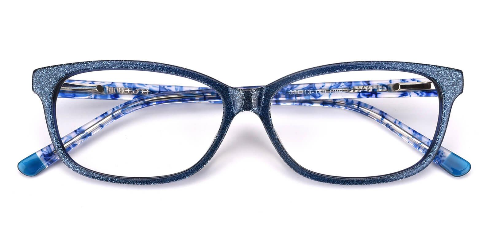 Zion-Pattern-Cat-Acetate-Eyeglasses-detail