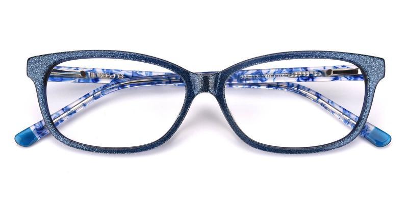 Zion-Pattern-Eyeglasses