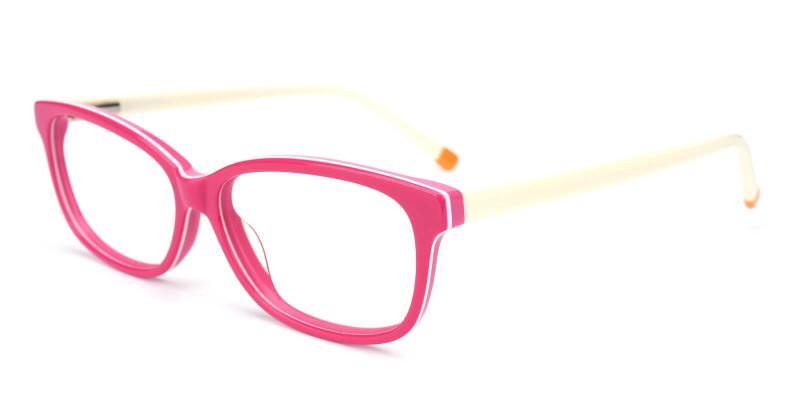Zion-Pink-Eyeglasses