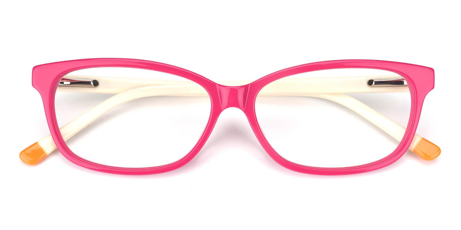 Zion-Pink main image