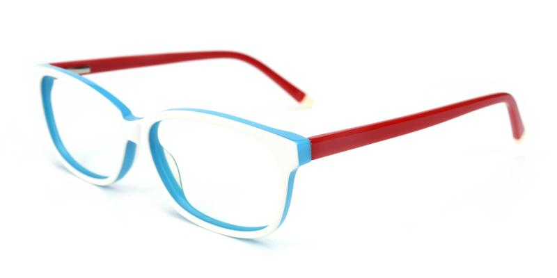 Zion-White-Eyeglasses