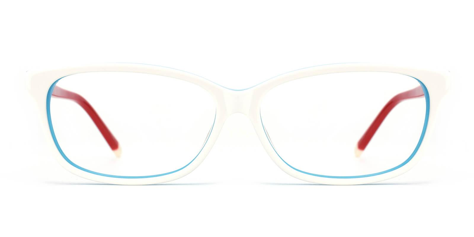 Zion-White-Cat-Acetate-Eyeglasses-additional2