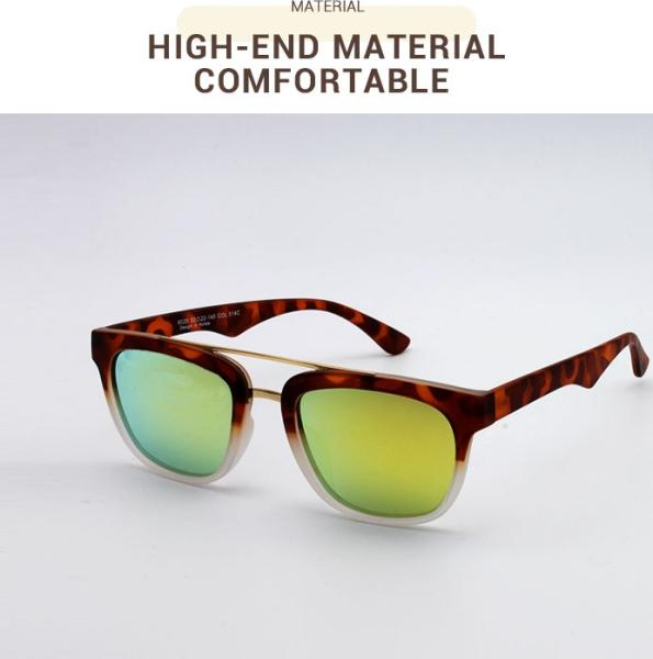 Decode-Leopard-TR-Sunglasses-detail2