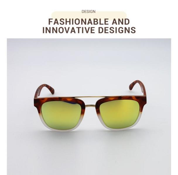 Decode-Leopard-TR-Sunglasses-detail3