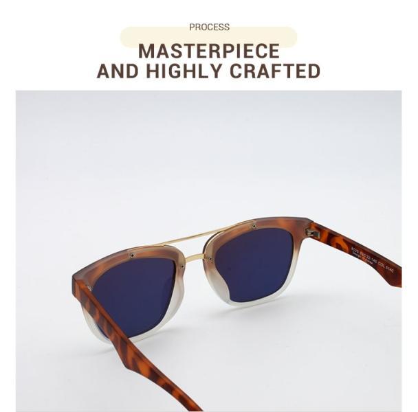 Decode-Leopard-TR-Sunglasses-detail4