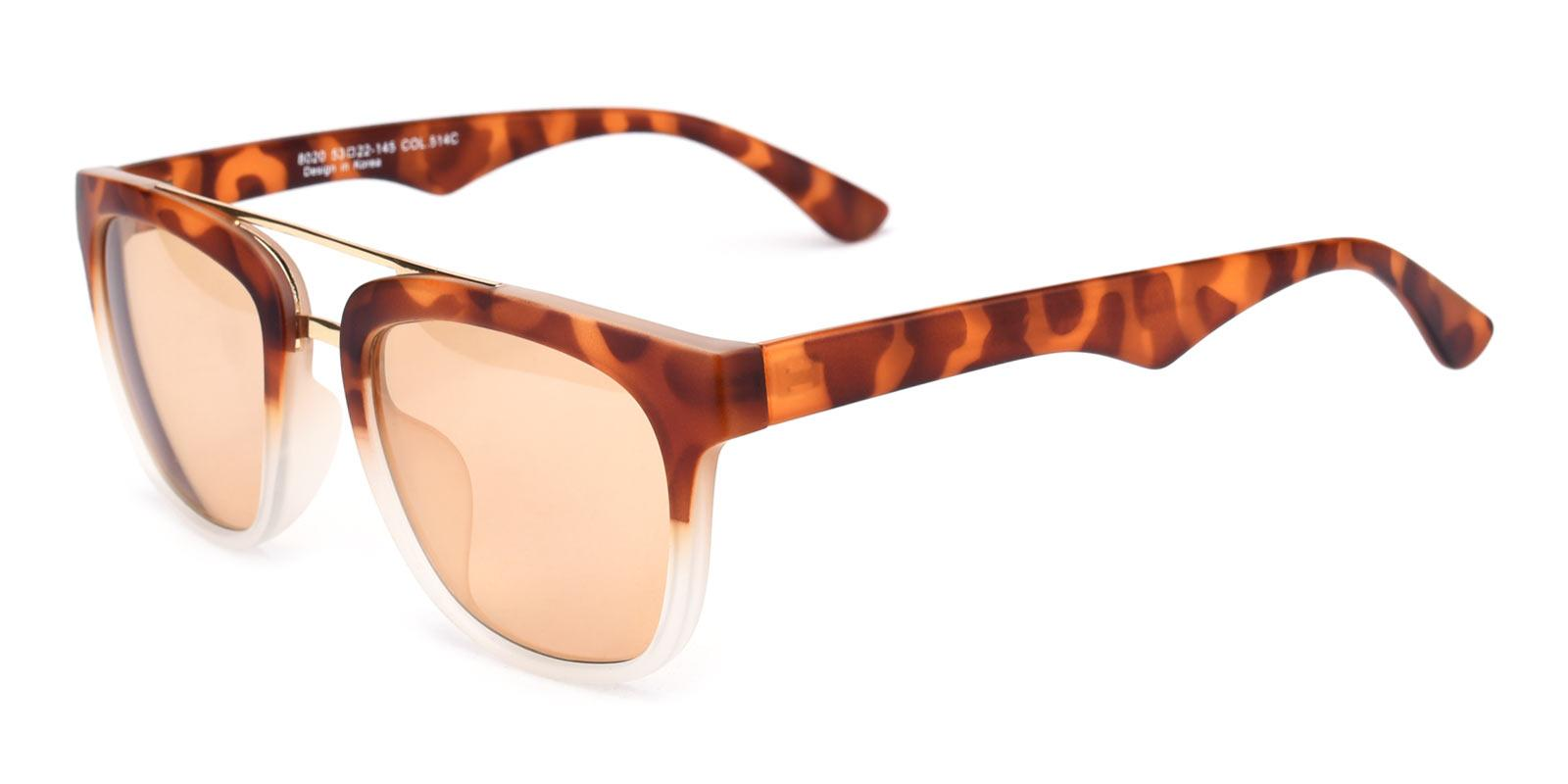 Decode-Leopard-Aviator-TR-Sunglasses-detail