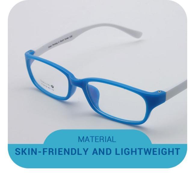 Bludieen-Blue-TR-Eyeglasses-detail2