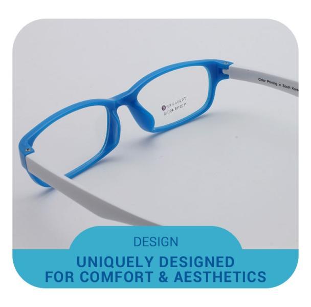 Bludieen-Blue-TR-Eyeglasses-detail3