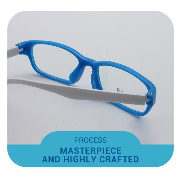 Bludieen-Blue-TR-Eyeglasses-detail4