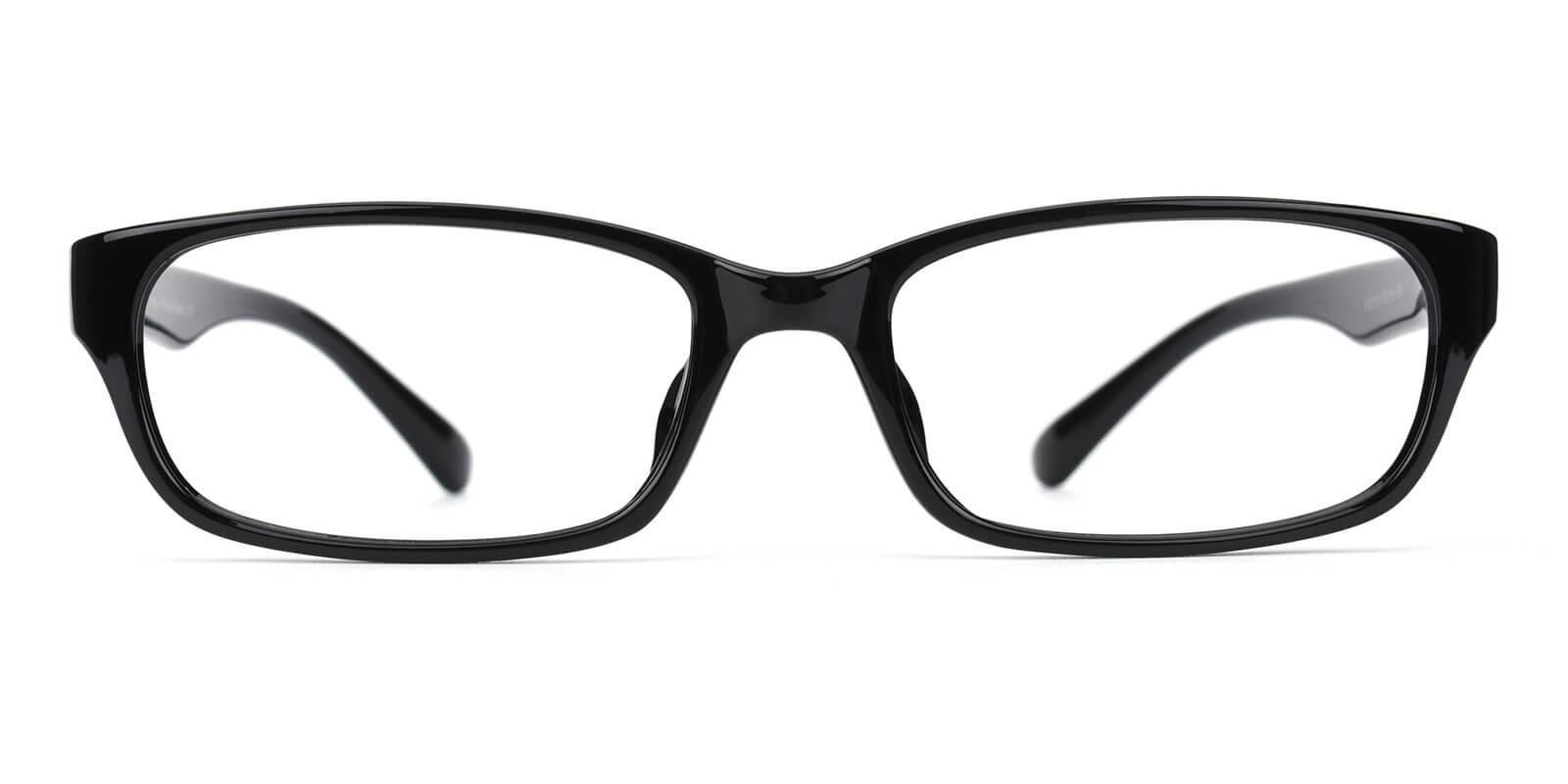 Bludieen-Black-Rectangle-TR-Eyeglasses-additional2