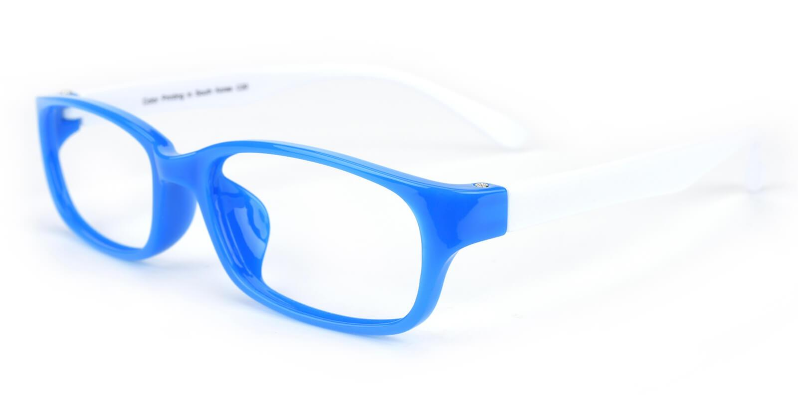 Bludieen-Blue-Rectangle-TR-Eyeglasses-additional1