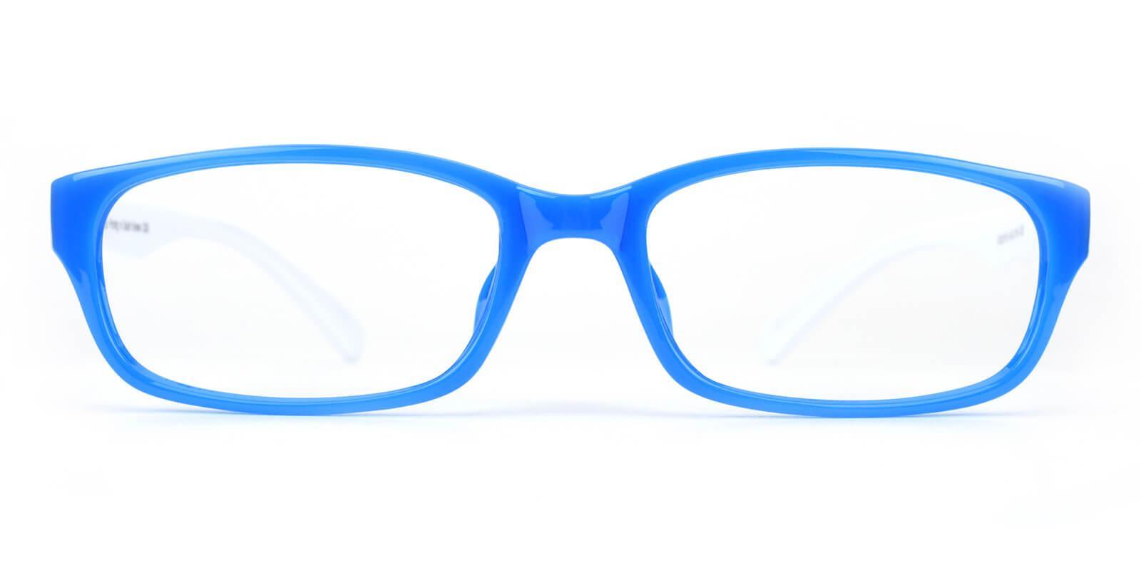 Bludieen-Blue-Rectangle-TR-Eyeglasses-detail