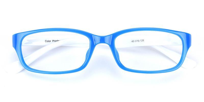 Bludieen-Blue-Eyeglasses