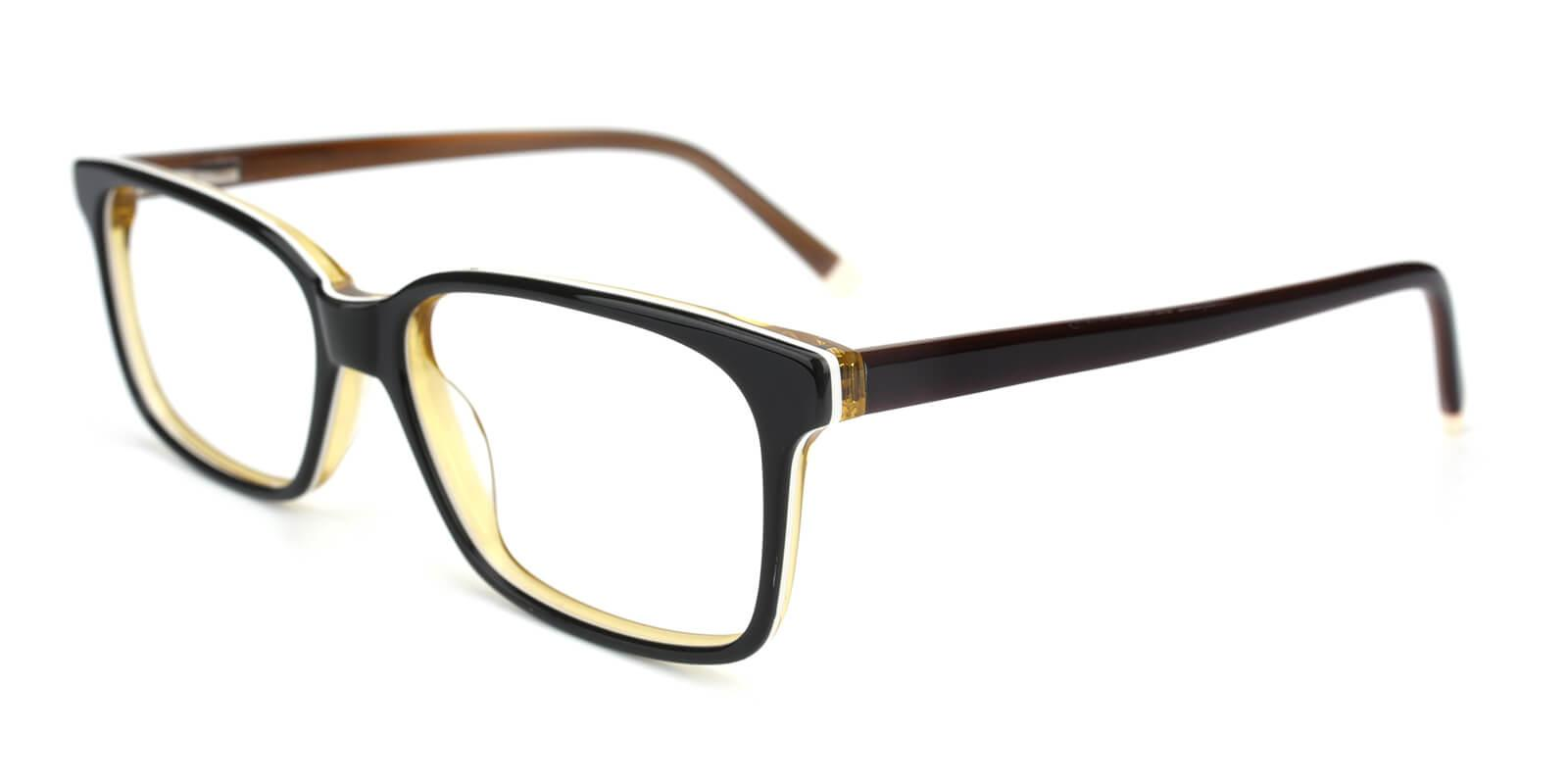 Bolayer-Brown-Rectangle-Acetate-Eyeglasses-additional1