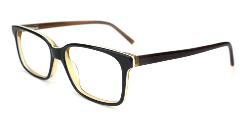 Bolayer-Brown-Eyeglasses
