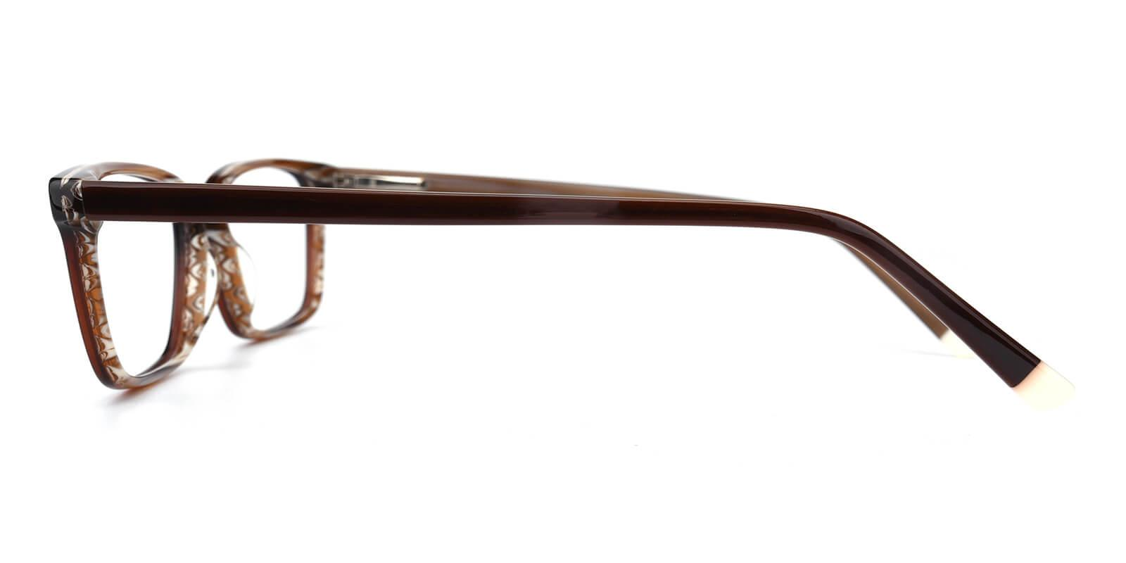 Bolayer-Striped-Rectangle-Acetate-Eyeglasses-additional3