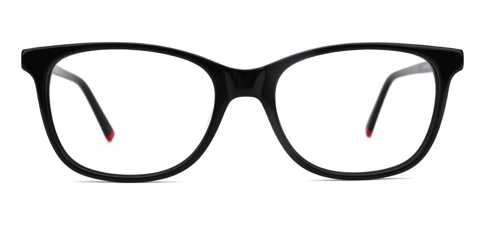 Sandwich-Black-Square-Acetate-Eyeglasses-additional2