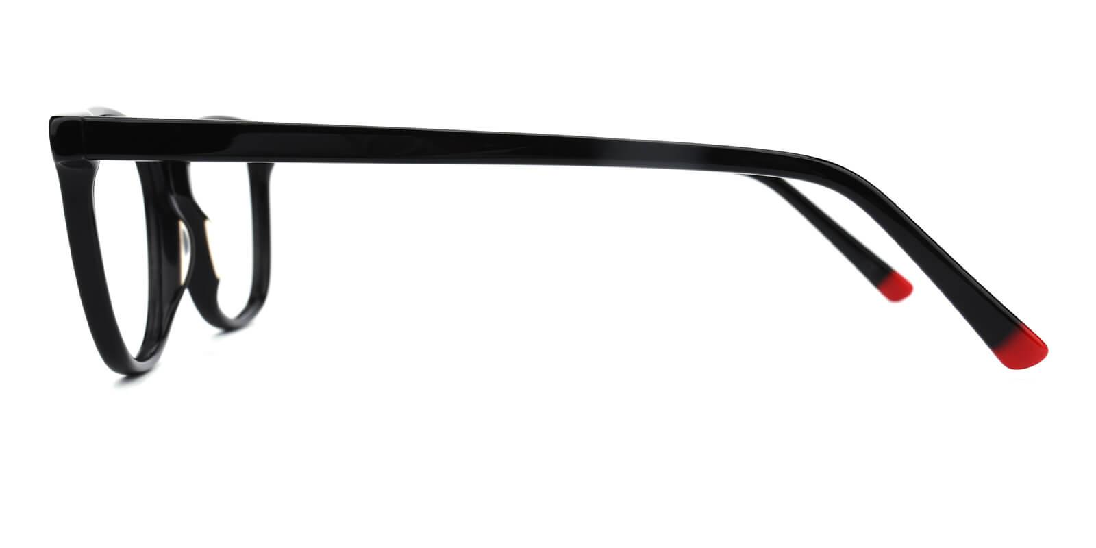 Sandwich-Black-Square-Acetate-Eyeglasses-additional3