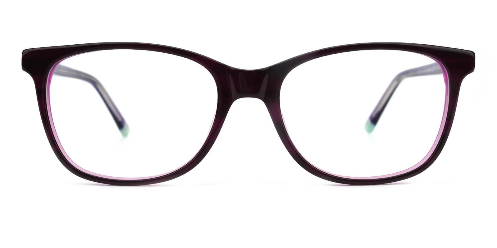Sandwich-Purple-Square-Acetate-Eyeglasses-additional2