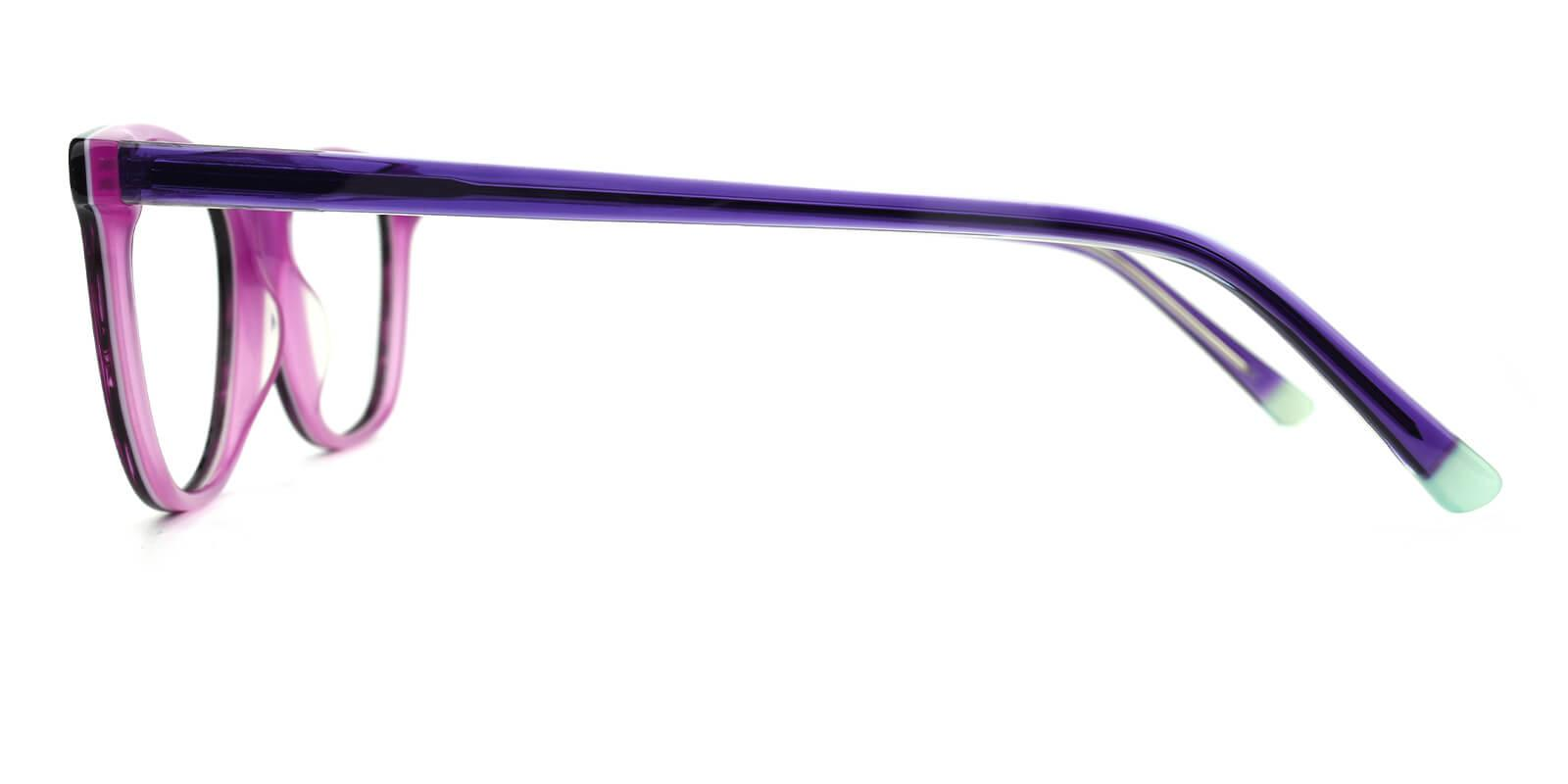 Sandwich-Purple-Square-Acetate-Eyeglasses-additional3