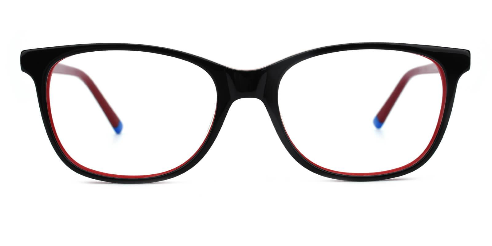 Sandwich-Red-Square-Acetate-Eyeglasses-additional2