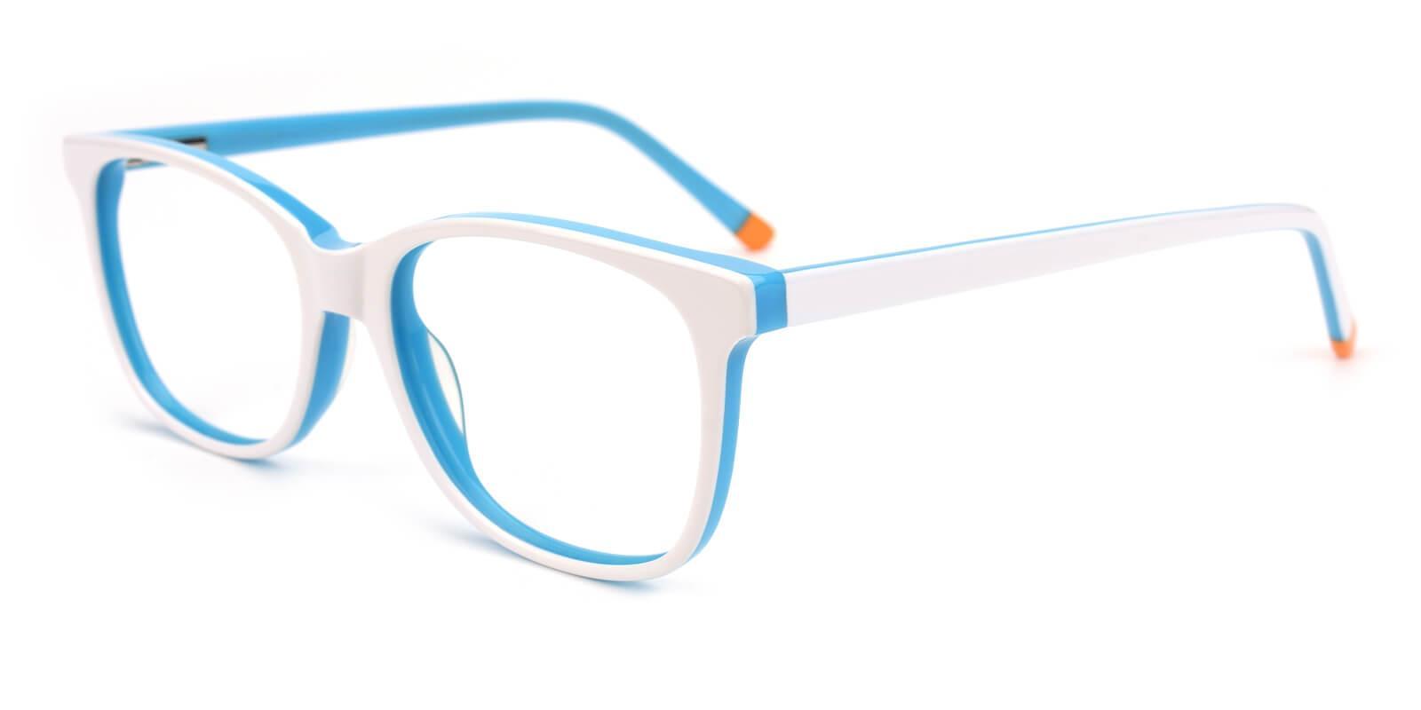 Sandwich-White-Square-Acetate-Eyeglasses-additional1