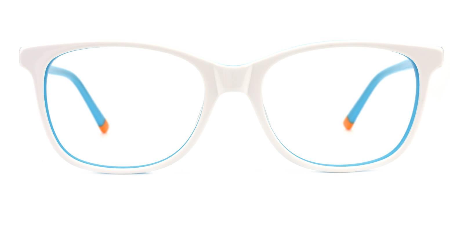 Sandwich-White-Square-Acetate-Eyeglasses-additional2