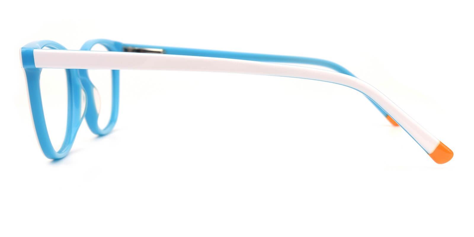Sandwich-White-Square-Acetate-Eyeglasses-additional3