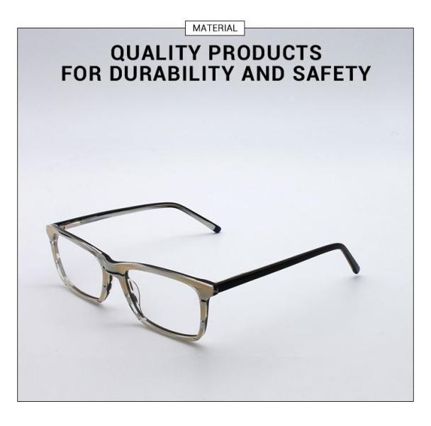 Crane-Striped-Acetate-Eyeglasses-detail2