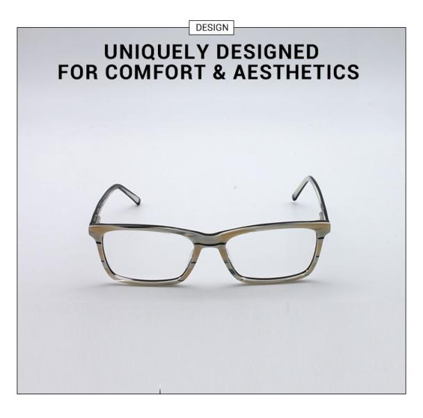 Crane-Striped-Acetate-Eyeglasses-detail3