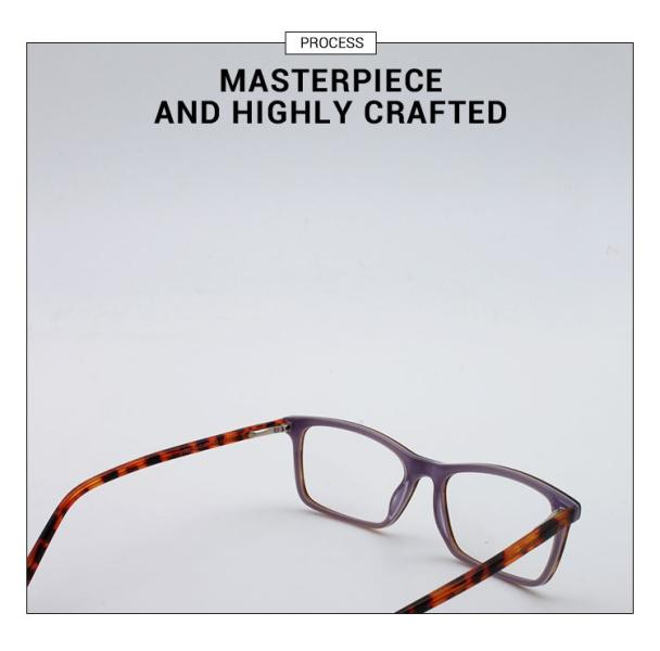 Crane-Striped-Acetate-Eyeglasses-detail4