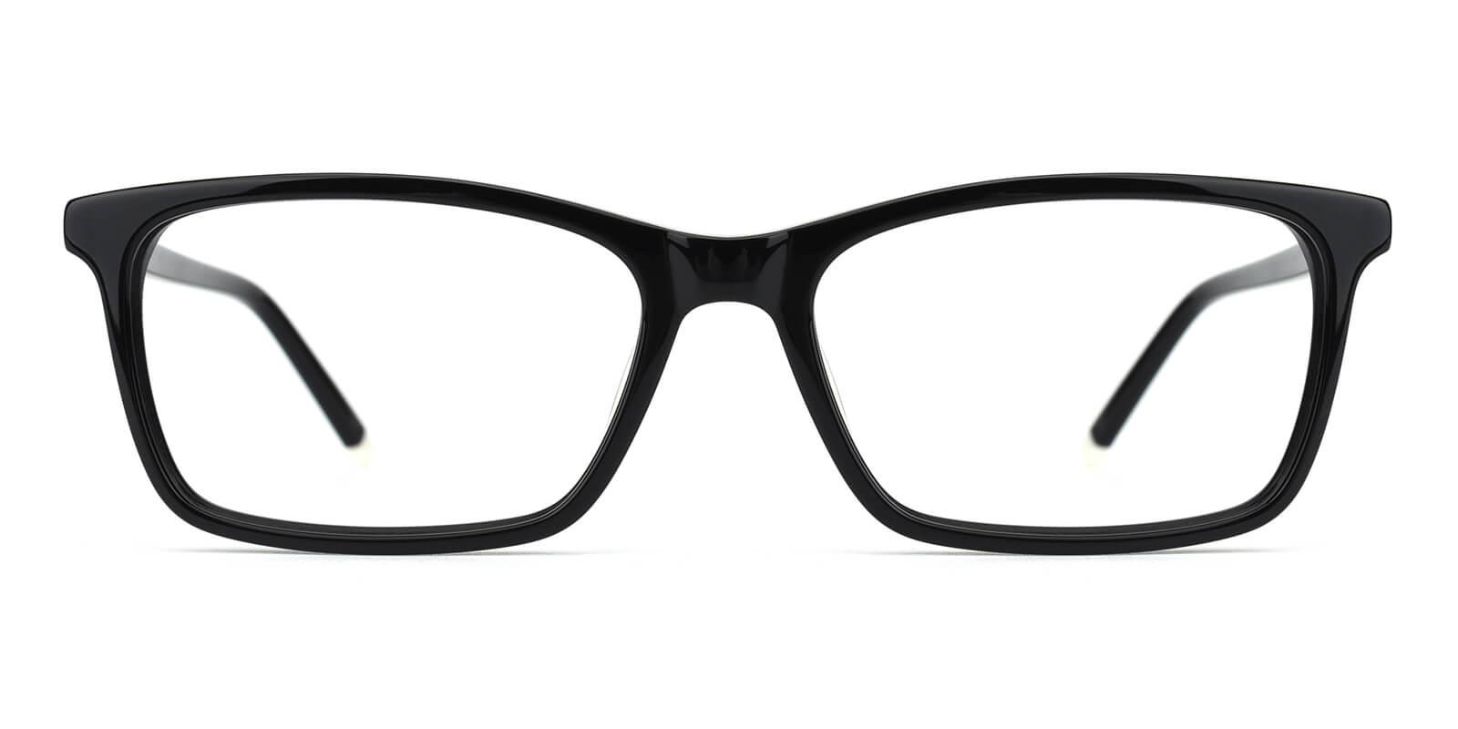 Crane-Black-Rectangle-Acetate-Eyeglasses-additional2