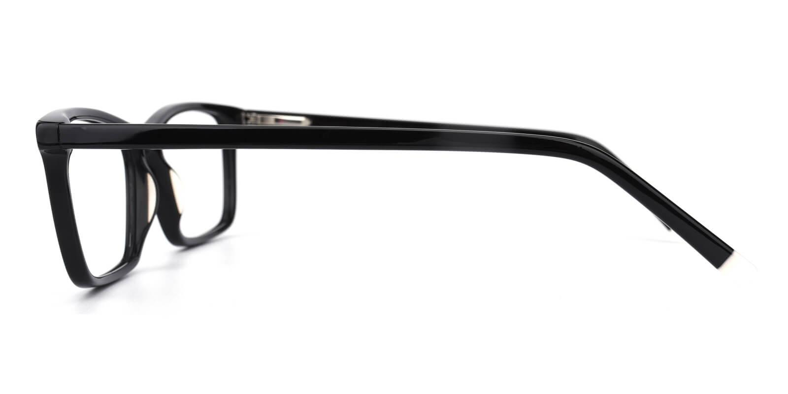 Crane-Black-Rectangle-Acetate-Eyeglasses-additional3