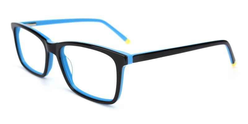 Crane-Blue-Eyeglasses