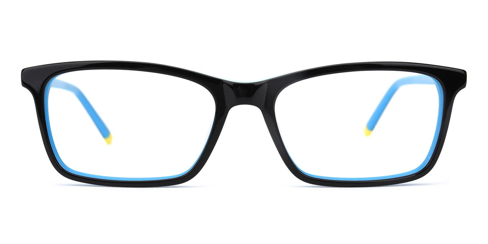 Crane-Blue-Rectangle-Acetate-Eyeglasses-additional2
