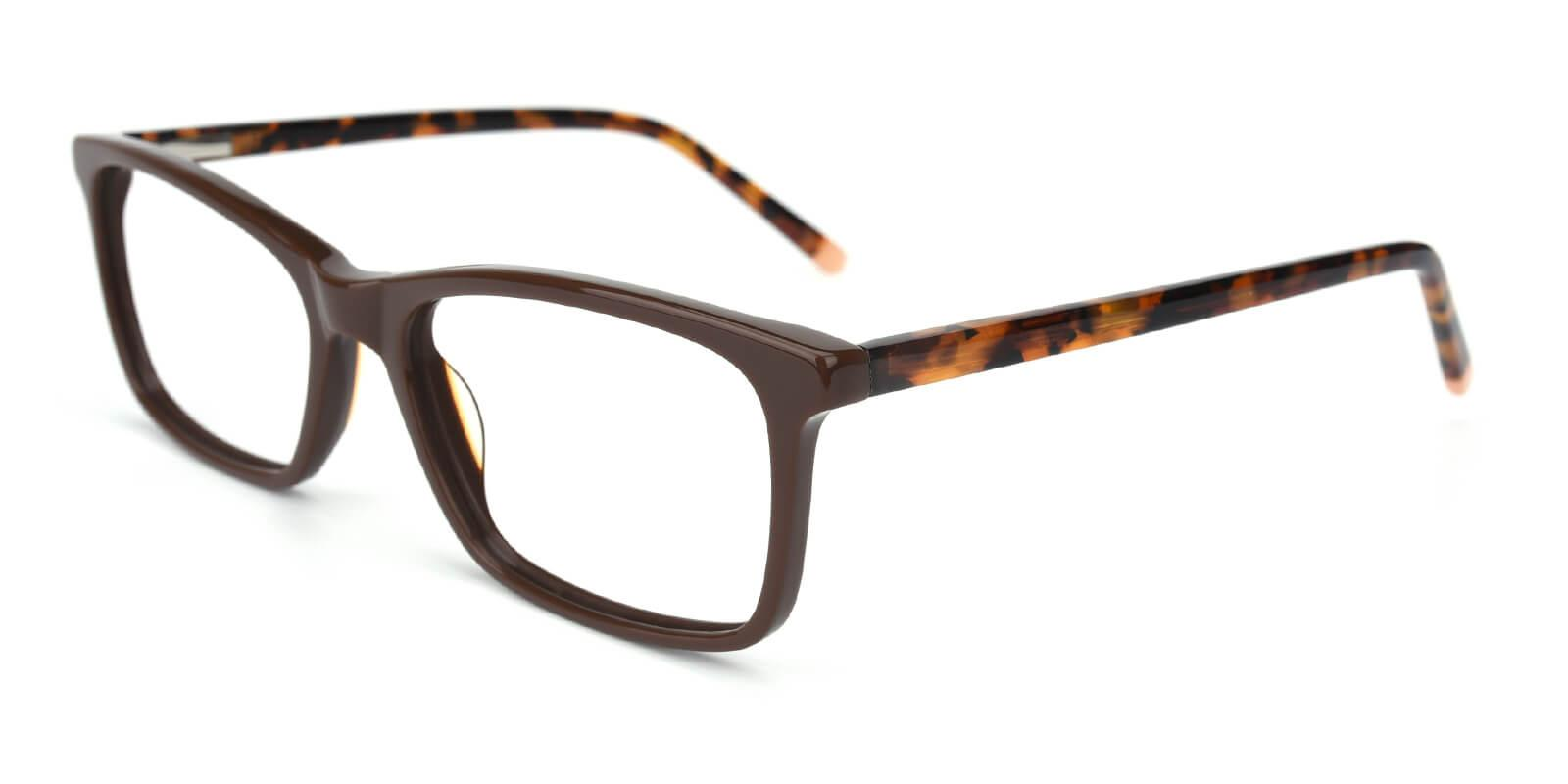 Crane-Brown-Rectangle-Acetate-Eyeglasses-additional1