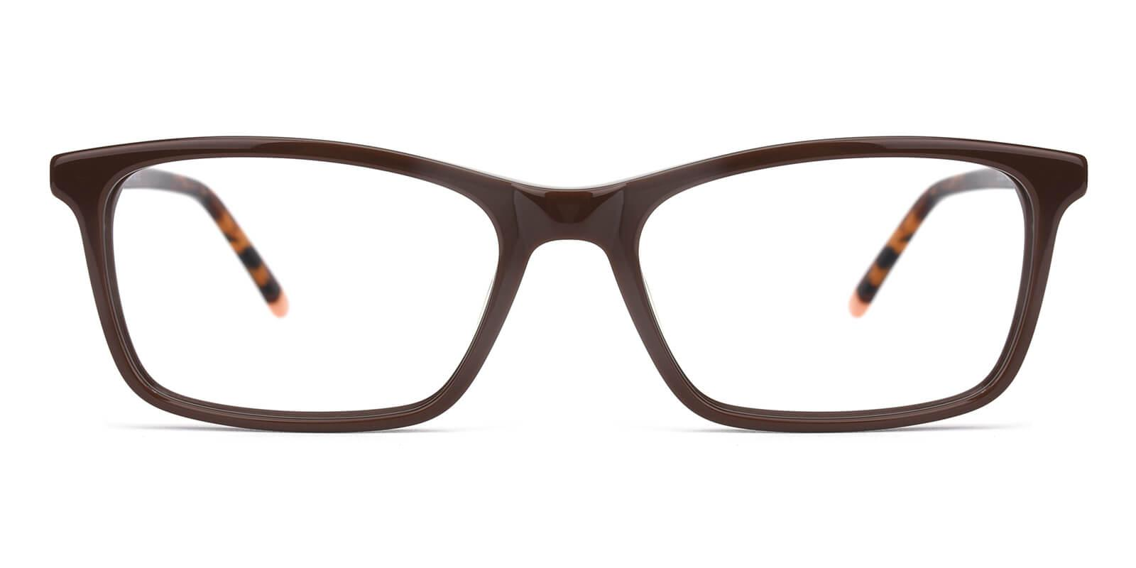 Crane-Brown-Rectangle-Acetate-Eyeglasses-additional2