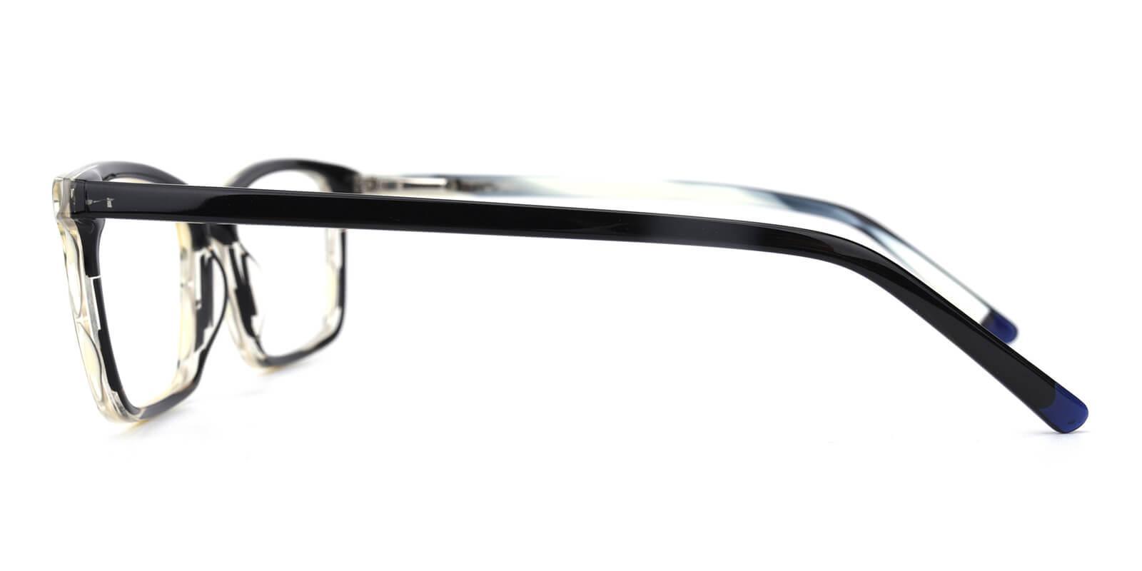 Crane-Pattern-Rectangle-Acetate-Eyeglasses-additional3