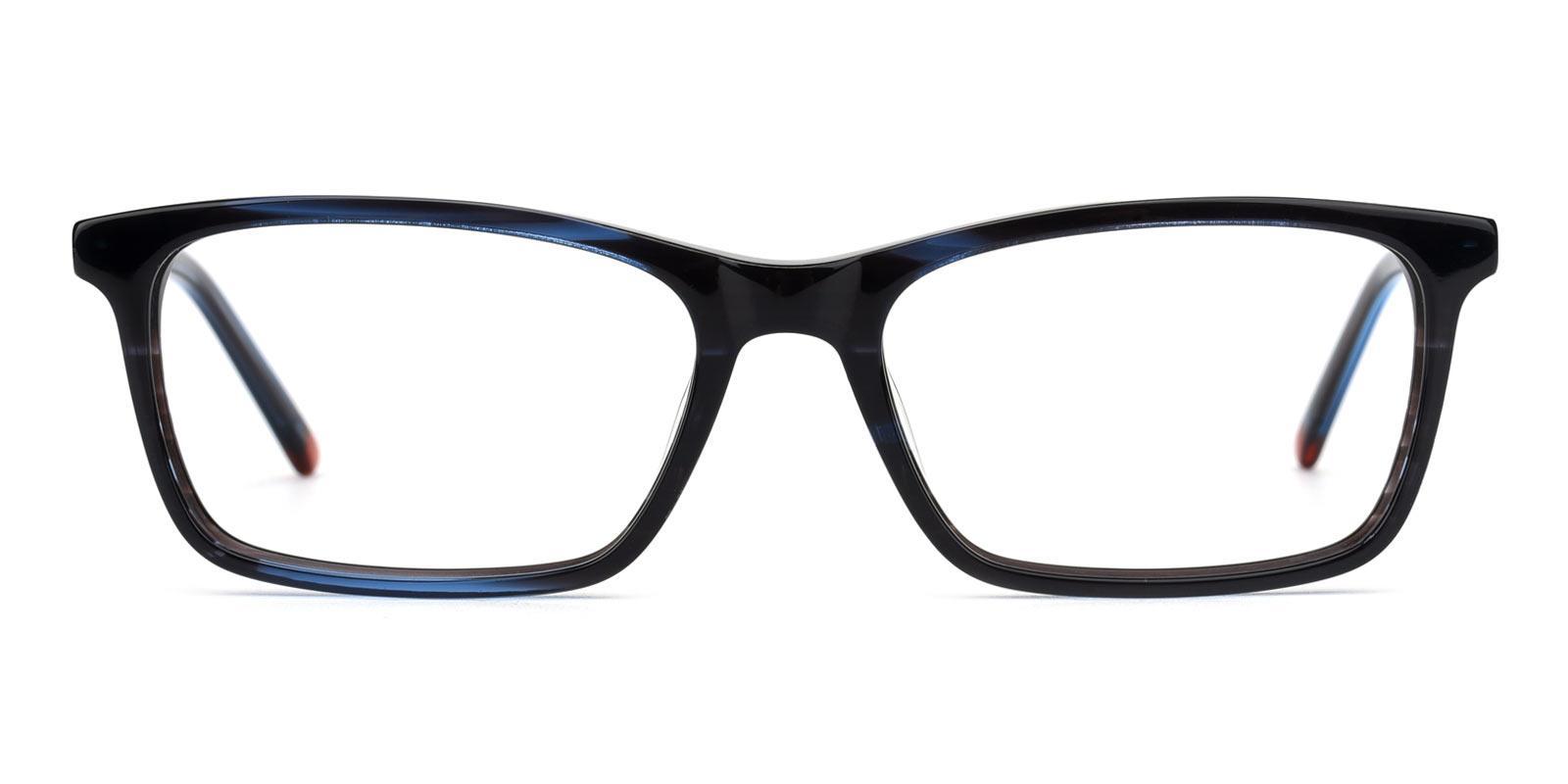 Crane-Striped-Rectangle-Acetate-Eyeglasses-additional2