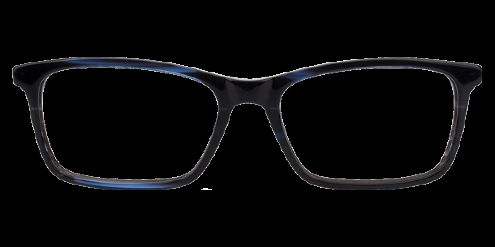 Crane-Striped-Rectangle-Acetate-Eyeglasses-detail