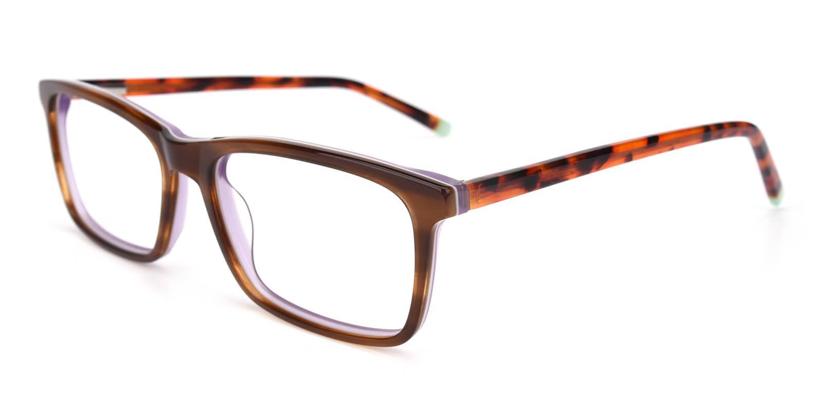 Crane-Tortoise-Rectangle-Acetate-Eyeglasses-additional1