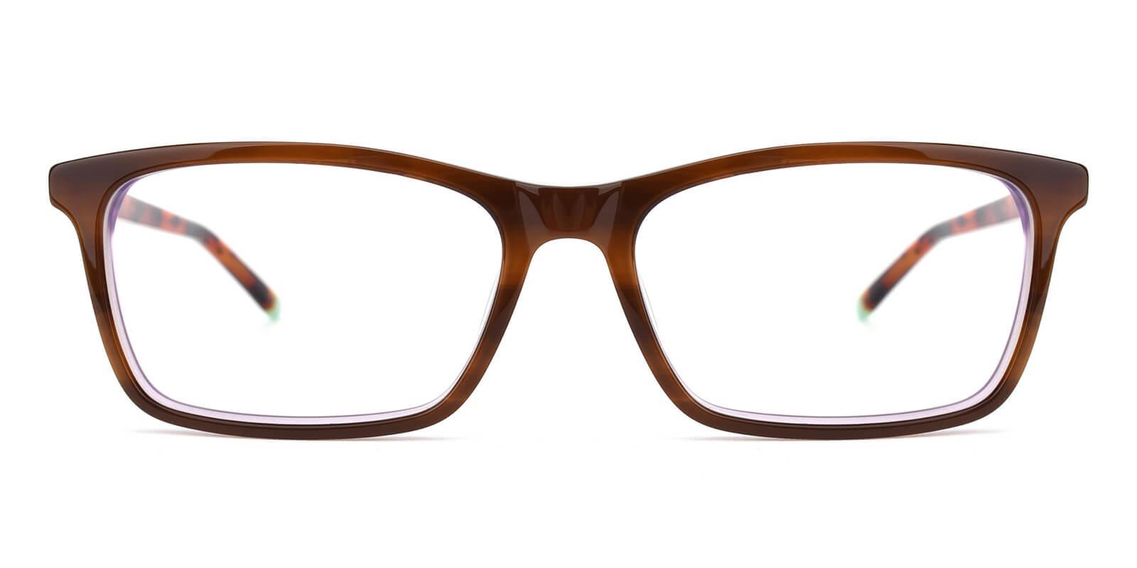 Crane-Tortoise-Rectangle-Acetate-Eyeglasses-additional2
