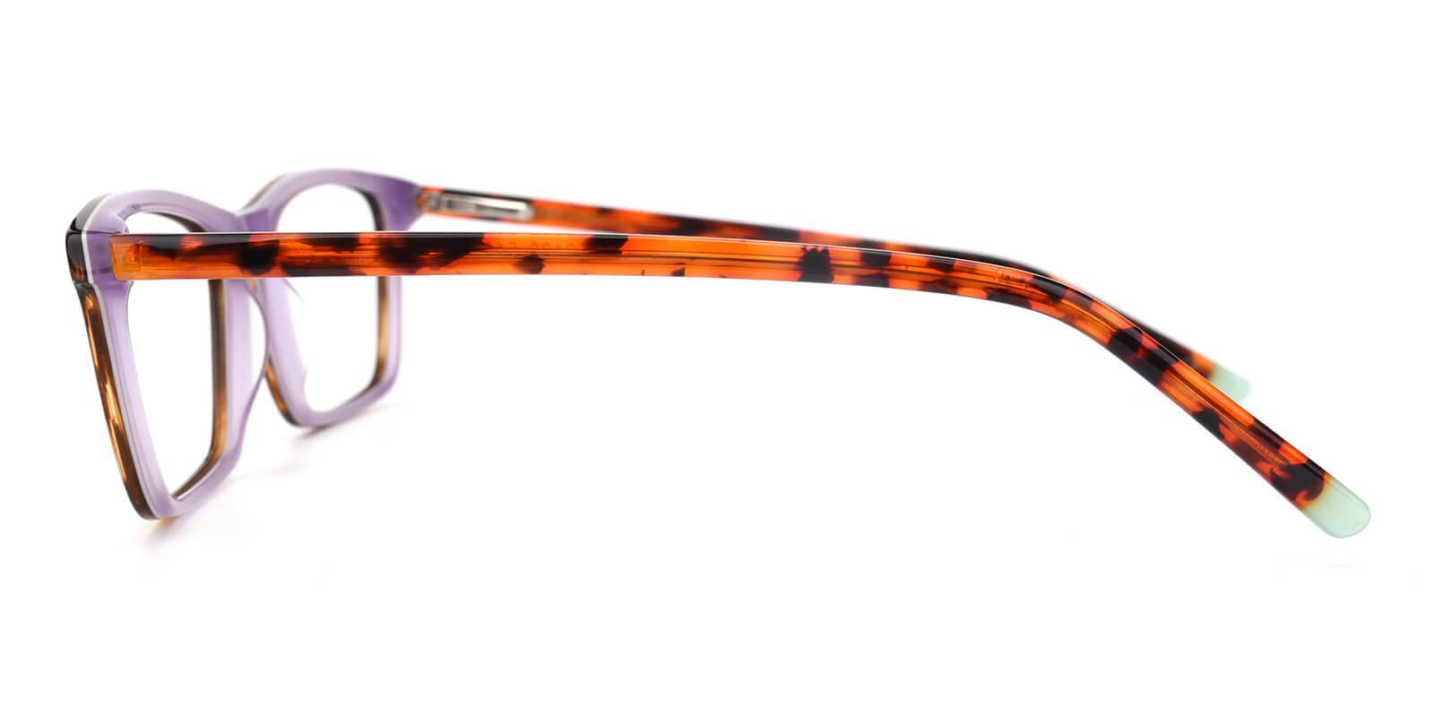Crane-Tortoise-Rectangle-Acetate-Eyeglasses-additional3