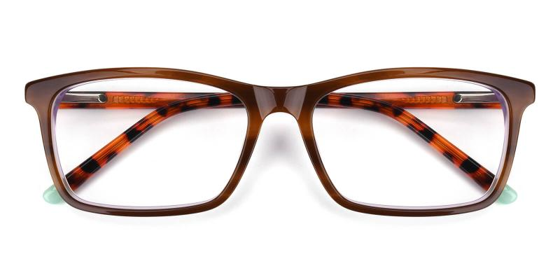 Crane-Tortoise-Eyeglasses