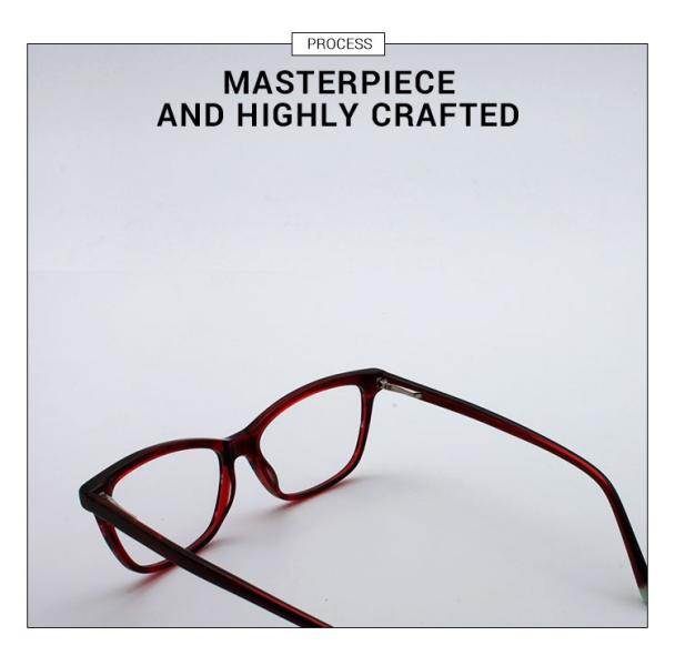 Ezra-Red-Acetate-Eyeglasses-detail4