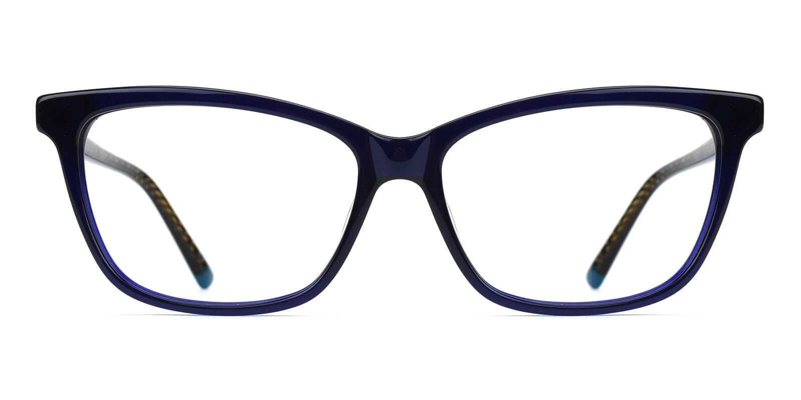 Ezra-Blue-Cat-Acetate-Eyeglasses-additional2