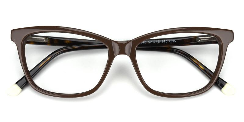 Ezra-Brown-Eyeglasses