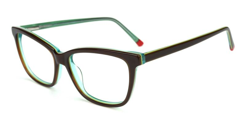 Ezra-Green-Eyeglasses