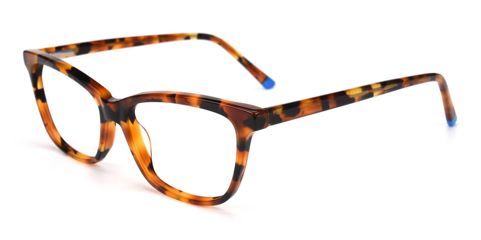 Ezra-Leopard-Cat-Acetate-Eyeglasses-additional1